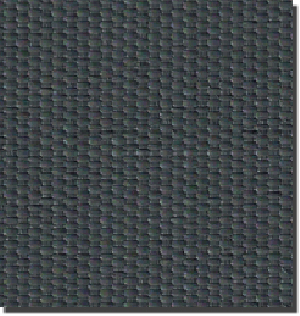 luxury dark grey persiana