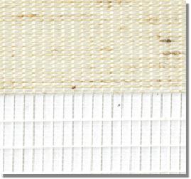 ersiana color Ivory