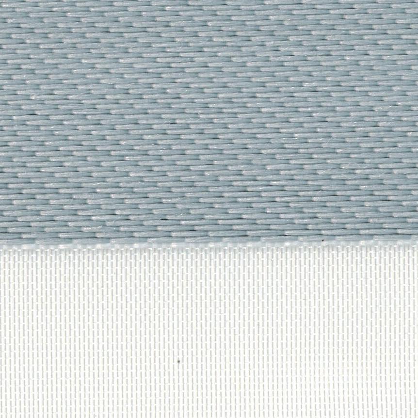 darkroom silver persiana