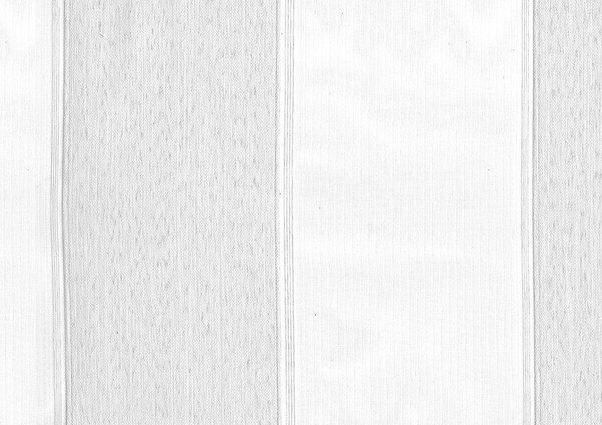 persiana vertical pvc DS101