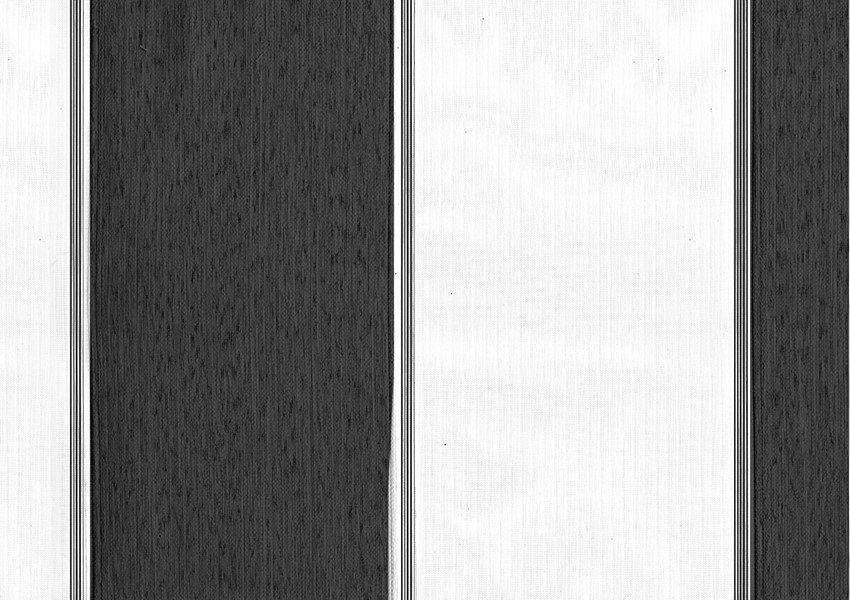 Persiana vertical pvc DS105