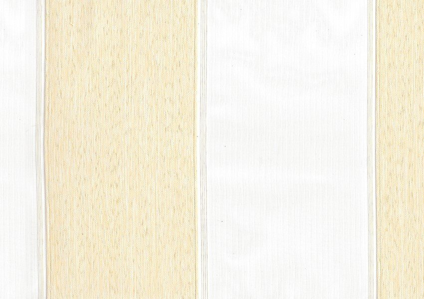 Persiana vertical pvc DS107