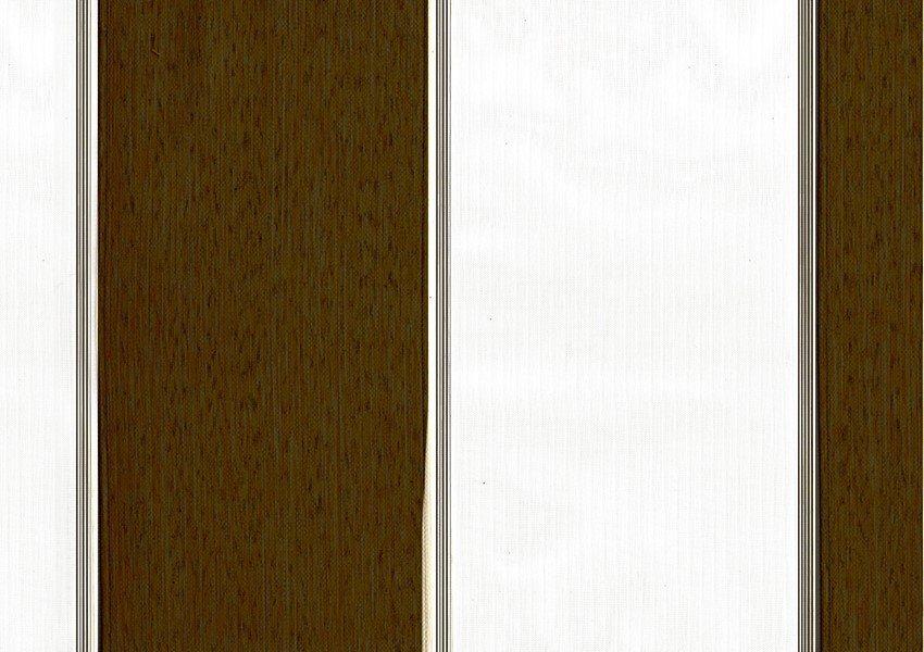 Persiana vertical pvc DS110